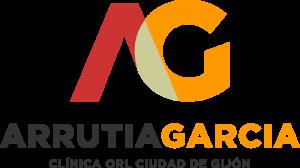 Clínica ORL Ciudad de Gijón